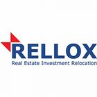 Rellox