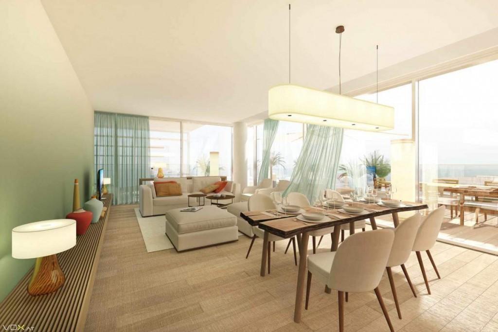 jesolo-apartments-02